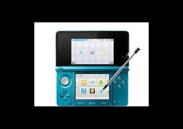 Oyun Severler Bu 3DS'i Hiç Sevmedi!