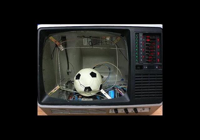 Bugün TV'de Hangi Maçlar Var?