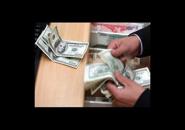 Yabancı Yatırımların Ekseni Kayıyor