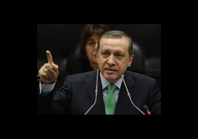 Sivil Şehit Yasası'nın Ayrıntılarını Açıkladı