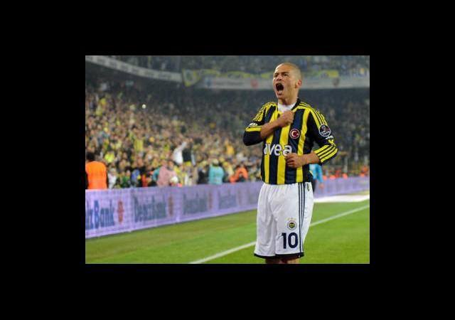 Derbiden Sonra Fenerbahçe Cephesi