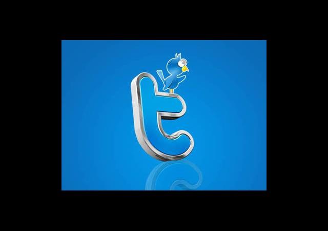 Twitter'da Türkiye Markalar Şampiyonu Belli Oldu