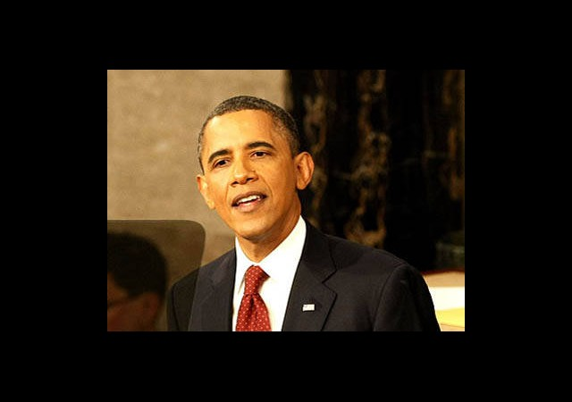 Obama'dan Yüksek Mahkeme'ye Uyarı