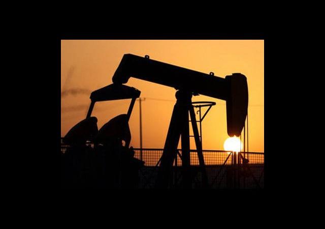 Petrol'un Faturası 1.5 Trilyon dolar