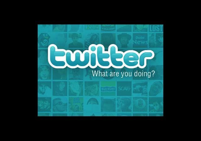 Twitter Takipçi Sayınızı Nasıl Arttırırsınız?