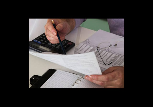 Vergide Kredi Kart Devri