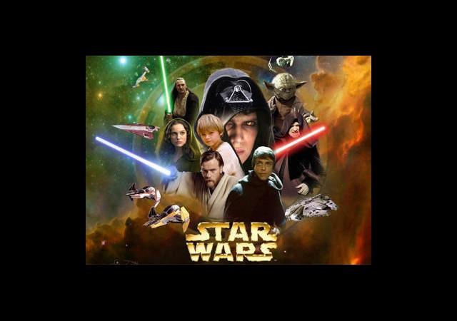 Star Wars 7′nin Yönetmeni Belli Oldu