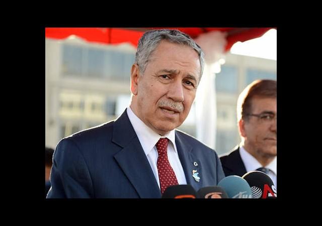 Dünya Sporu Da Türkiye'de Kazanacak