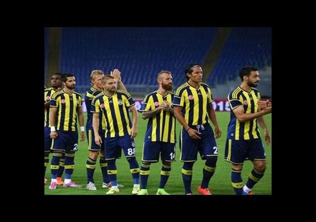Yıldız futbolcu Selçuk Şahin'in bile gerisinde kaldı