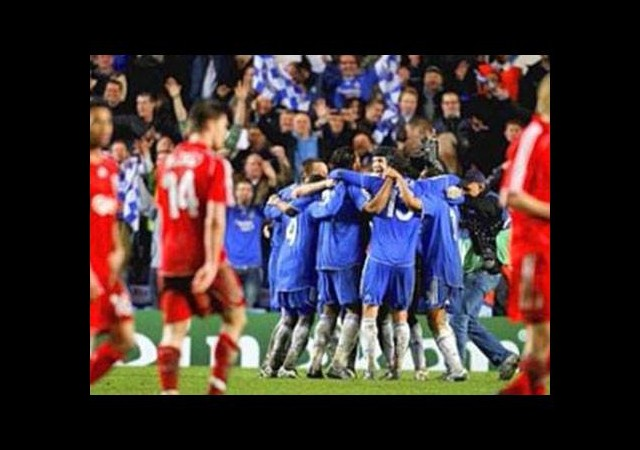 Liverpool Chelsea maçı ne zaman saat kaçta?