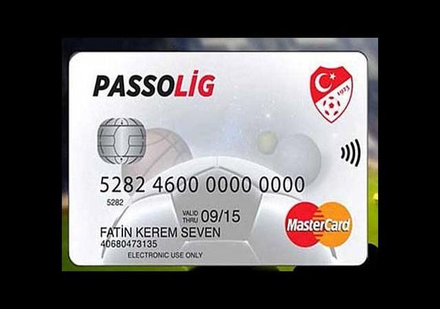 Fenerbahçe'de büyük şok! Passolig'den 9 milyon dolarlık ret