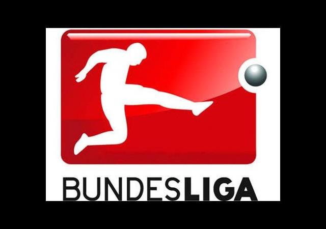 Bundesliga'da ikinci yarı heyecanı başlıyor