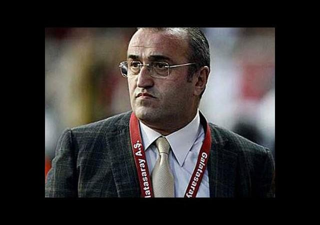 Galatasaray 3 puana inanıyor