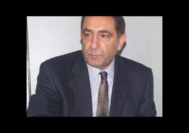 Karabükspor'dan yeni hoca açıklaması
