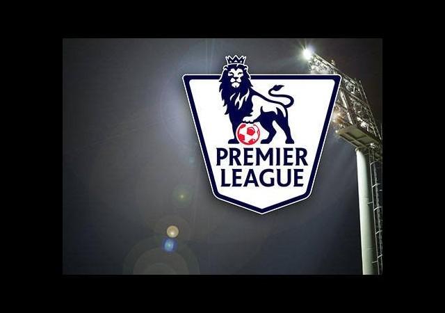 Premier Lig'de son durum