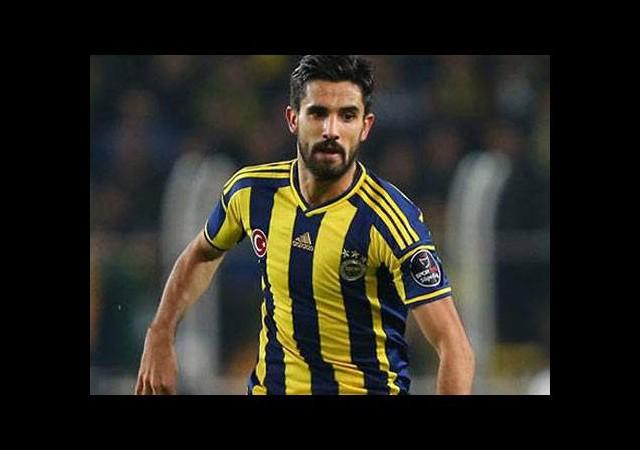 Fenerbahçe'den Valencia'ya mesaj: Aklınızdan bile geçirmeyin