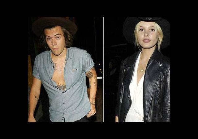 Harry Styles hayranlarını üzecek haber