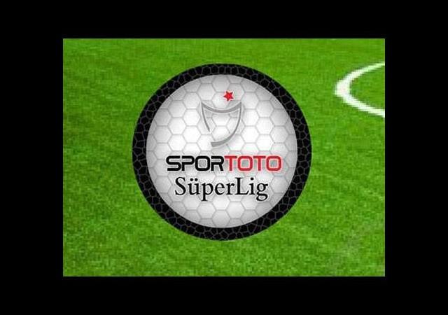 Süper Lig 14 sıra geriledi