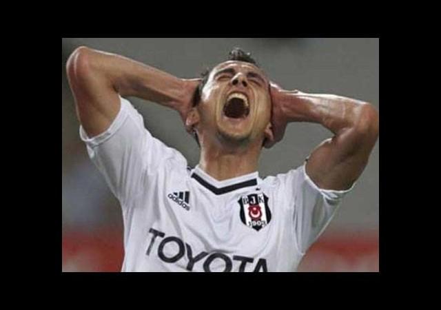 Mustafa Pektemek'e zamlı teklif