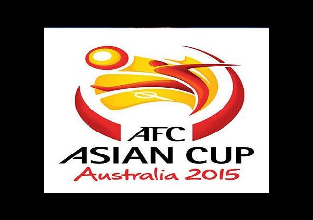 Asya Kupası devam ediyor