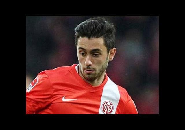 Yunus Mallı'ya Beşiktaş ve Trabzonspor'dan teklif