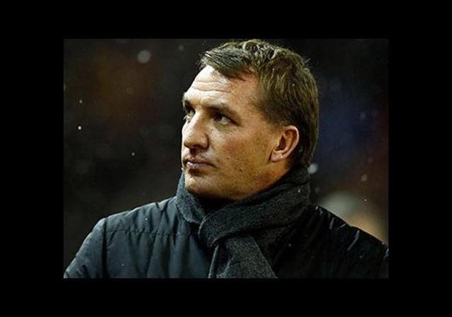 Liverpool'un hocası açıkladı! Demba Ba...