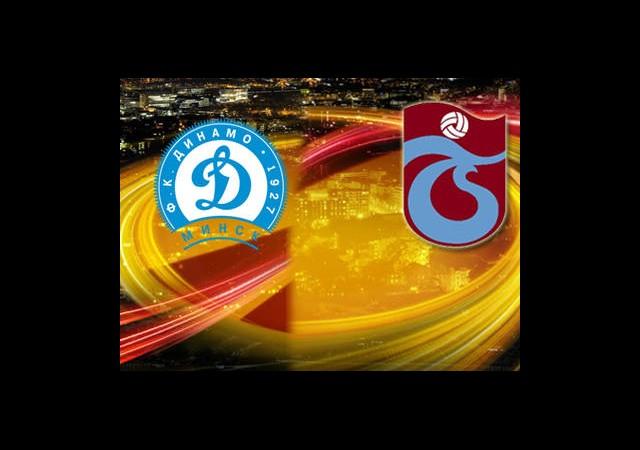Trabzonspor Avantaj Peşinde!
