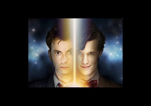 Yeni Doctor Who Kim Olacak?