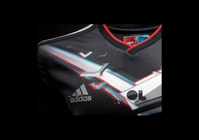 Adidas 3D Forma Üretti