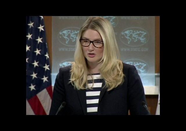ABD'den Türkiye'ye Suriye Yanıtı!