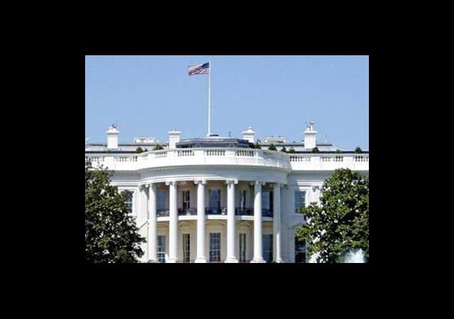 ABD'den 'Özgürlük' Uyarısı