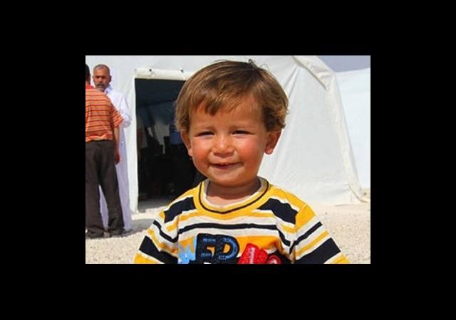 ABD: Türkiye'nin Yardıma İhtiyacı Var