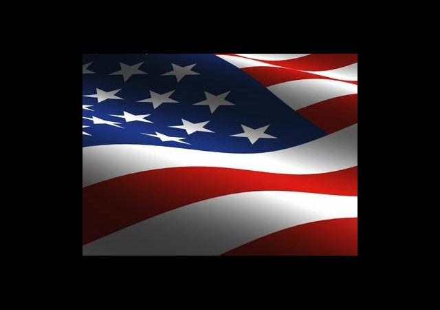 ABD, Arınç'ın Özrünü Değerlendirdi