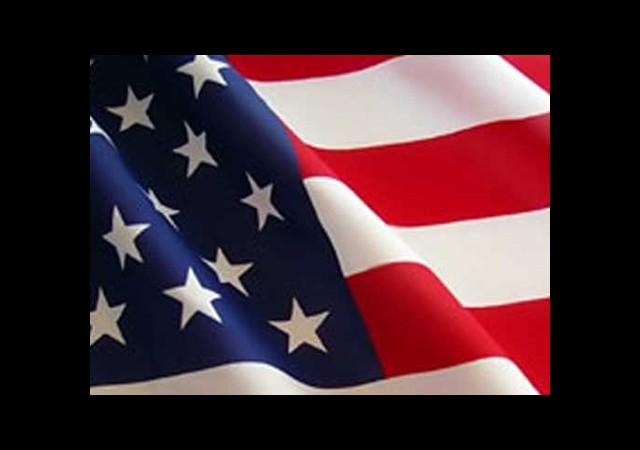 ABD'den Flaş Mısır Kararı!
