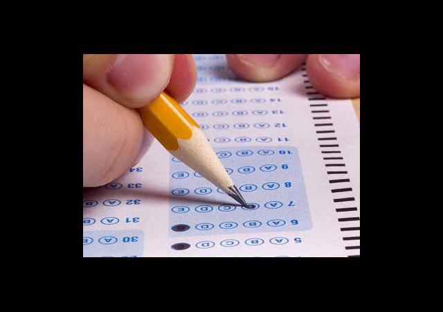 Açık Öğretim Sınav Sonuçları Açıklandı
