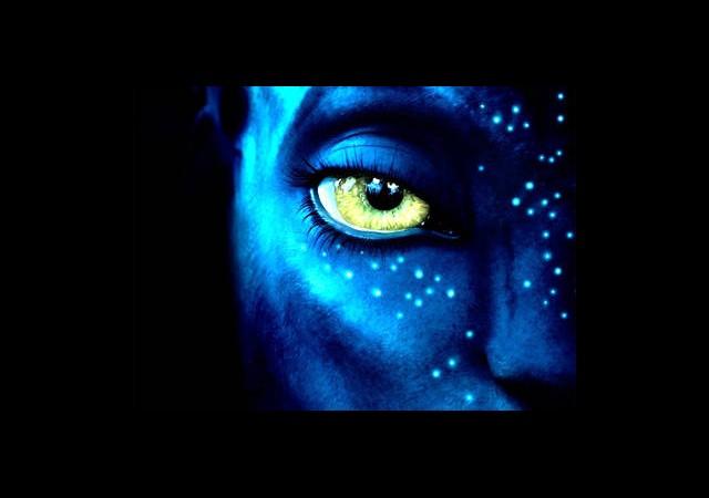 Avatar'a Şok Suçlama