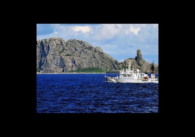 Adalar Gerginliği ERkonomiyi de Vuruyor