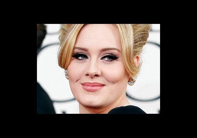 Adele, Oscar Töreninde Sahne Alacak