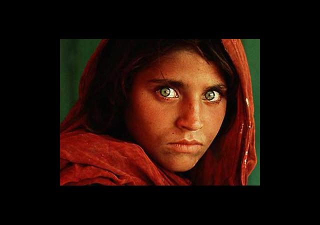 Dünyaca Ünlü Fotoğraf Bakın Ne Kadara Satıldı!