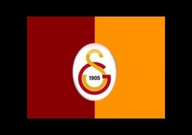G.Saray'dan Kızılyıldız isteği! 'Tarafsız saha'