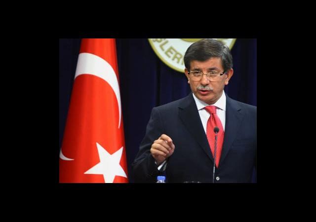 Türkiye Nükleer Silaha Karşıdır!