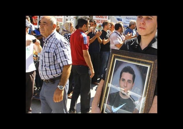 Ahmet'in Ölümünde Flaş Gelişme!