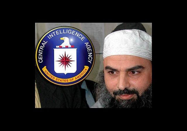 CIA Ajanlarına Mahkumiyet