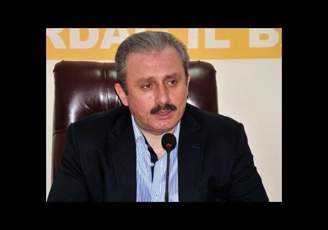 CHP'nin aday listesi reddedildi