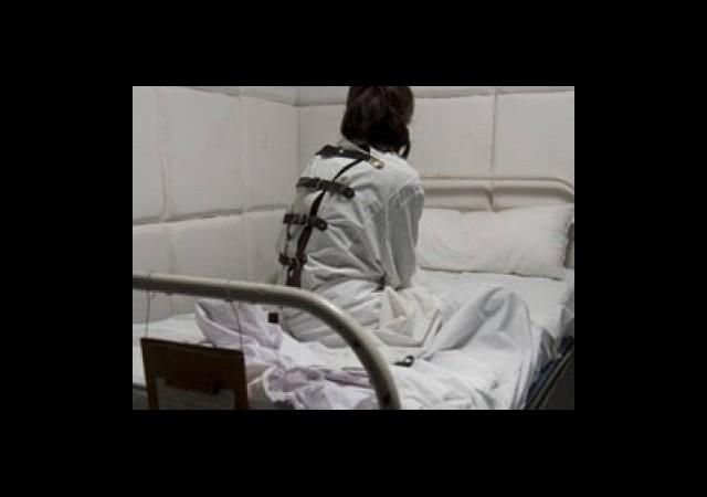 ''Akıl Hastaneleri'' Tarih Olacak