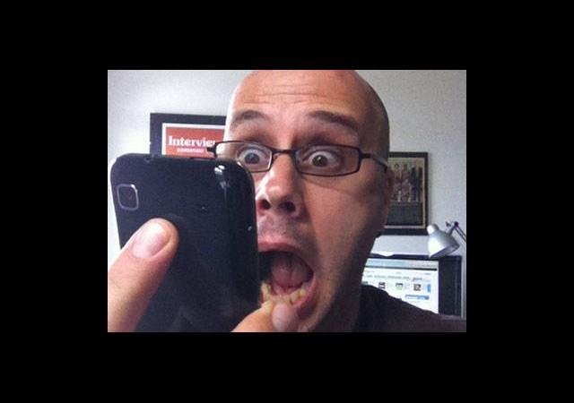 Akıllı Telefonunuz Olmadan Yaşayabilir misiniz?
