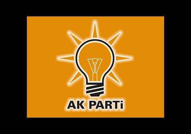 AKP'de Seçim Yarışı Başlıyor!