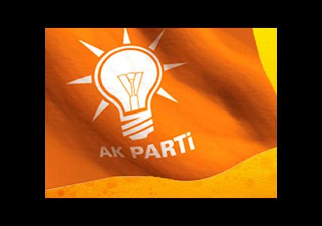 AK Parti'den Sürpriz Seçim Hamlesi