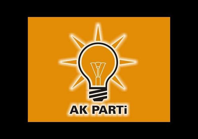 AK Parti anketinde son dakika sürprizi