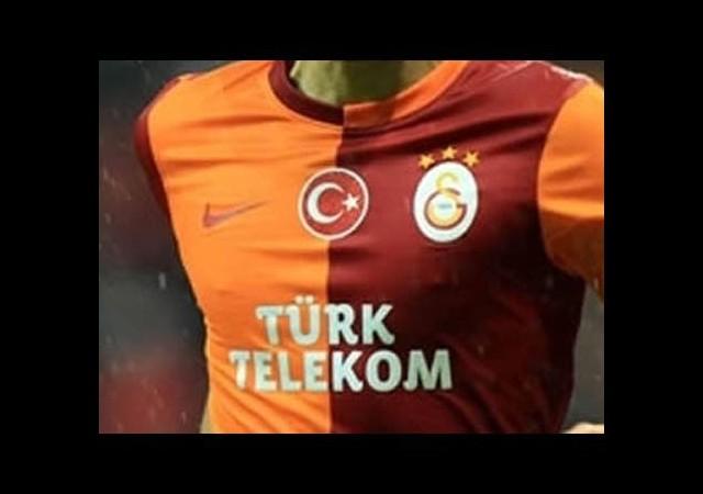 Galatasaray'ın yıldızı Brezilya Milli Takımı'nda!